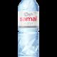 Вода Samal 6 л