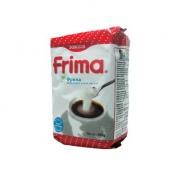 """Сливки """"Frima"""""""