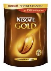 """Кофе """"Nescafe"""" Classic"""
